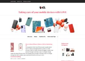blog.icoverlover.com.au