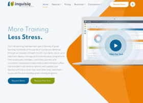blog.icslearninggroup.com