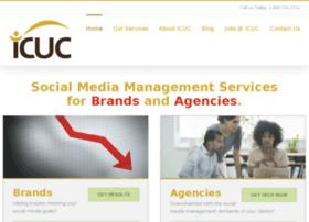 blog.icucmoderation.com