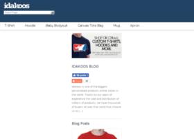 blog.idakoos.com
