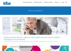 blog.idea-fr.com