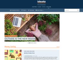 blog.idealo.co.uk