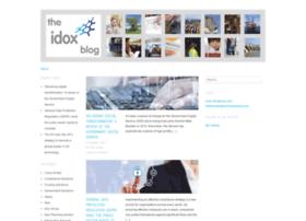 blog.idoxgroup.com