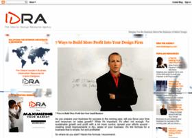 blog.idratheagency.com