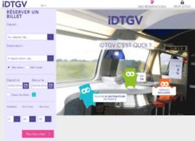 blog.idtgv.com