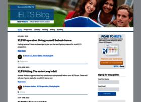 blog.ieltspractice.com