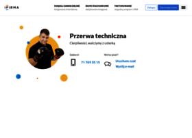 blog.ifirma.pl