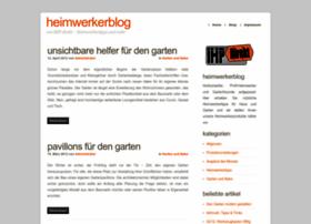 blog.ihp-direkt.de