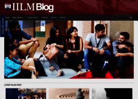 blog.iilm.edu