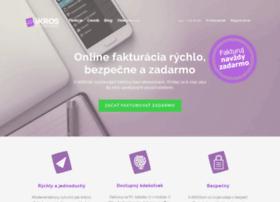 blog.ikros.sk