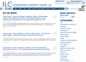 blog.ilcuk.org.uk