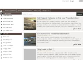 blog.ilotproperti.com