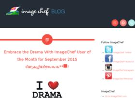 blog.imagechef.com