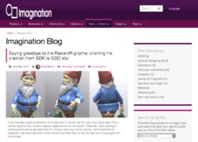blog.imgtec.com