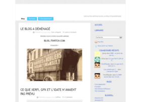 blog.immateriel.fr