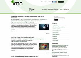 blog.imninc.com