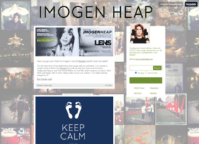 blog.imogenheap.com