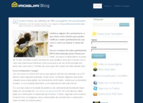 blog.imoguia.com