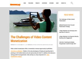 blog.imonomy.com