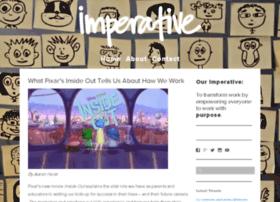 blog.imperative.com