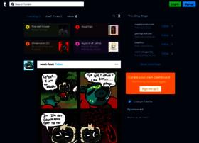blog.impulsepay.com