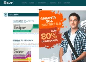 blog.inap.com.br