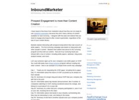 blog.inboundmarketer.com