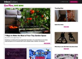 blog.inboxdollars.com