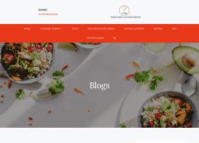 blog.inchefs.com