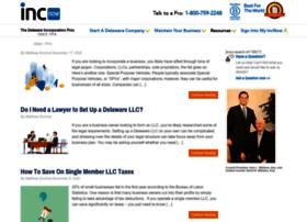 blog.incnow.com