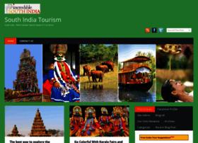 blog.incredible-southindia.com