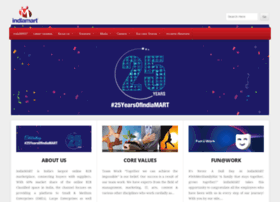 blog.indiamart.com