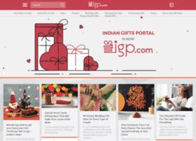 blog.indiangiftsportal.com