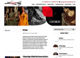blog.indianweddingsaree.com