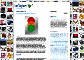 blog.indiaplaza.com