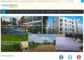 blog.indiaproperty.com