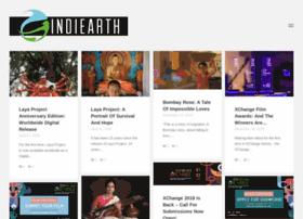 blog.indiearth.com