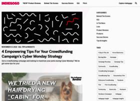 blog.indiegogo.com