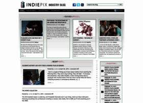 blog.indiepixfilms.com