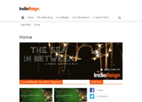 blog.indiereign.com