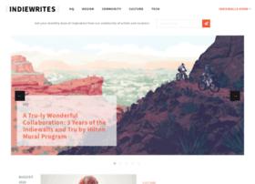 blog.indiewalls.com