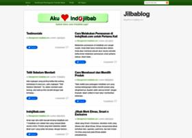 blog.indojilbab.com