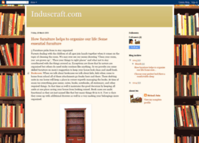 blog.induscraft.com