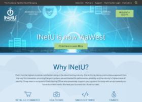 blog.inetu.net