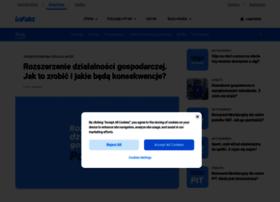 blog.infakt.pl