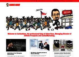 blog.infiniteprospects.com