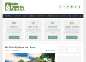 blog.infoghidromania.com