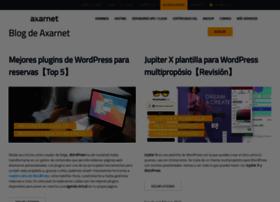 blog.infortelecom.es