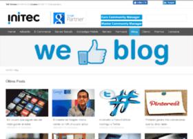 blog.initec.cat