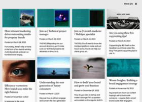 blog.inkdigitalagency.com